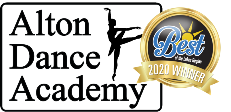 Alton Dance Academy
